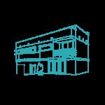 01 residential