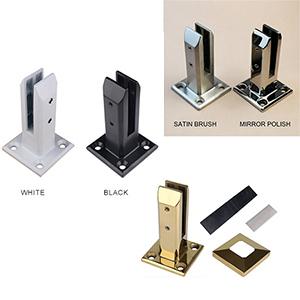 balustrade hardware-2