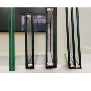glass type-2