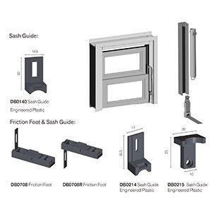 hung window hardware-2