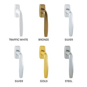 louver shutter handware-2