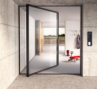 pivot-aluminium-doors