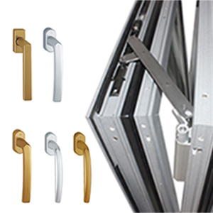 tilt and turn window hardware
