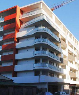 Superhouse project-sydney autralia